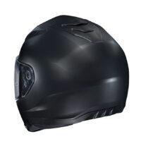 capacete-hjc-i70-solido-preto-2