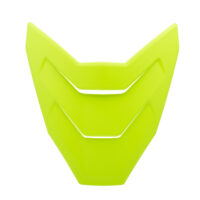 saida-de-ar-traseira-hjc-i70-grafico-elim-preto-e-verde