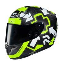 capacete-hjc-rpha-11-iannone-moto-gp