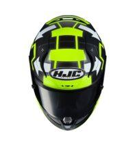 capacete-hjc-rpha-11-iannone-moto-gp-2