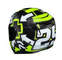 capacete-hjc-rpha-11-iannone-moto-gp-3