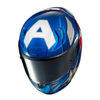 capacete-hjc-rpha-11-captain-america-2