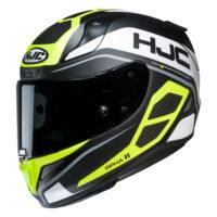 capacete-hjc-rpha-11-saravo-verde-e-branco