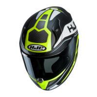 capacete-hjc-rpha-11-saravo-verde-e-branco-2