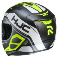 capacete-hjc-rpha-11-saravo-verde-e-branco-3