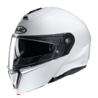 capacete-hjc-i90-solido-branco-4