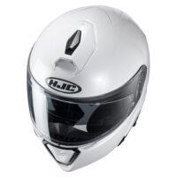 capacete-hjc-i90-solido-branco-3