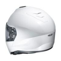 capacete-hjc-i90-solido-branco-2
