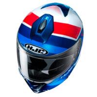 capacete-hjc-i90-hollen-azul-2