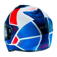 capacete-hjc-i90-hollen-azul-3