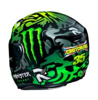 capacete-hjc-rpha-11-crutchlow-special-2