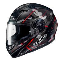 capacete-hjc-cs-15-songtan-preto-c-vermelho