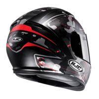 capacete-hjc-cs-15-songtan-preto-c-vermelho-2