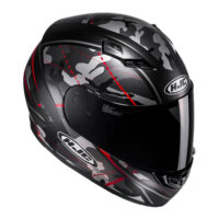 capacete-hjc-cs-15-songtan-preto-c-vermelho-3
