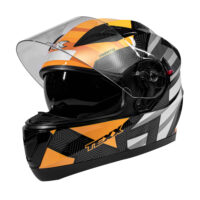 capacete-texx-g2-trento-laranja