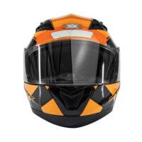capacete-texx-g2-trento-laranja-4