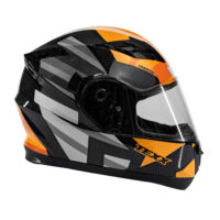 capacete-texx-g2-trento-laranja-5