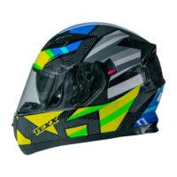 capacete-texx-g2-trento-amarelo-verde-6