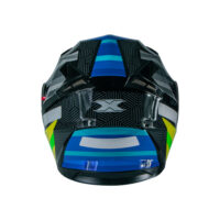 capacete-texx-g2-trento-amarelo-verde-5