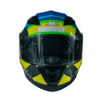 capacete-texx-g2-trento-amarelo-verde-4