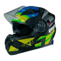 capacete-texx-g2-trento-amarelo-verde-3