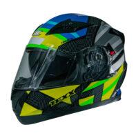 capacete-texx-g2-trento-amarelo-verde-2