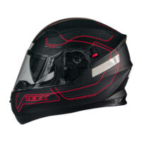 capacete-texx-g2-panther-vermelho
