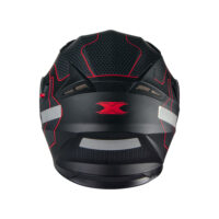 -2capacete-texx-g2-panther-vermelho