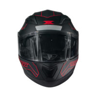 capacete-texx-g2-panther-vermelho-3