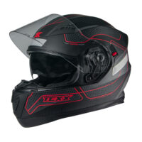 capacete-texx-g2-panther-vermelho-4