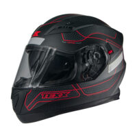 capacete-texx-g2-panther-vermelho-5