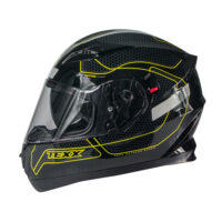 capacete-texx-g2-panther-verde-7