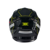 capacete-texx-g2-panther-verde-6