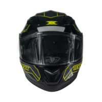 capacete-texx-g2-panther-verde-5