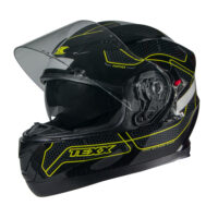 capacete-texx-g2-panther-verde-4