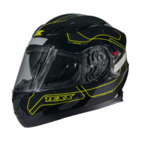 capacete-texx-g2-panther-verde-3