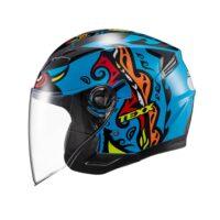 capacete-texx-ugello-hunger-azul-6