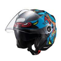 capacete-texx-ugello-hunger-azul-5