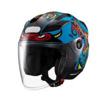 capacete-texx-ugello-hunger-azul-4