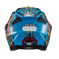 capacete-texx-ugello-hunger-azul-3