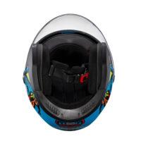 capacete-texx-ugello-hunger-azul-2