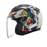 capacete-texx-ugello-hunger-cinza-e-vermelho-7