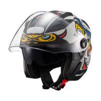 capacete-texx-ugello-hunger-cinza-e-vermelho-6