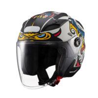 capacete-texx-ugello-hunger-cinza-e-vermelho-5