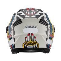 capacete-texx-ugello-hunger-cinza-e-vermelho-4