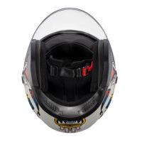 capacete-texx-ugello-hunger-cinza-e-vermelho-2