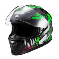 capacete-texx-hawk-alien-verde-preto-2