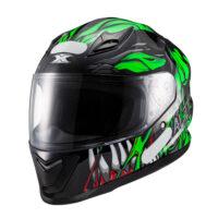 capacete-texx-hawk-alien-verde-preto-3