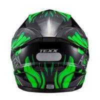 capacete-texx-hawk-alien-verde-preto-4