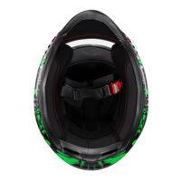 capacete-texx-hawk-alien-verde-preto-5